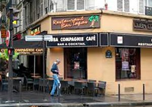bar-restaurant-cuba-compagnie-café-paris