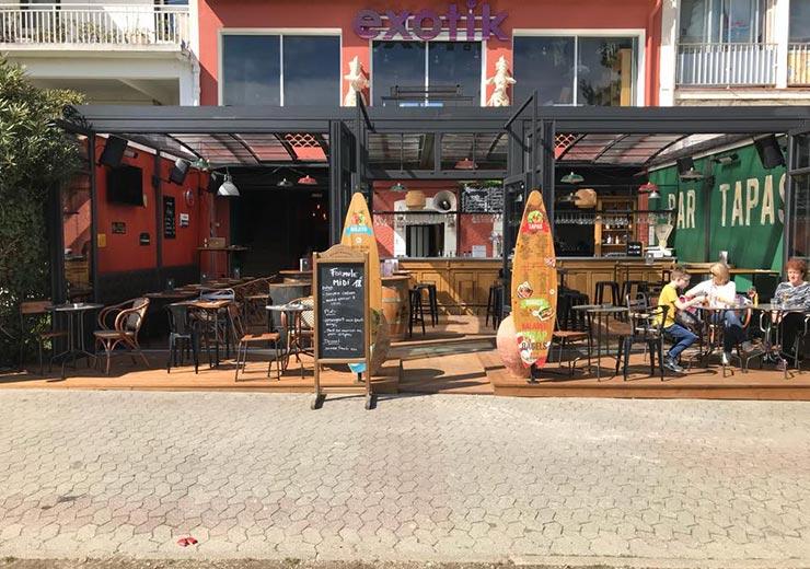 bar-exotik-cafe-argeles-sur-mer