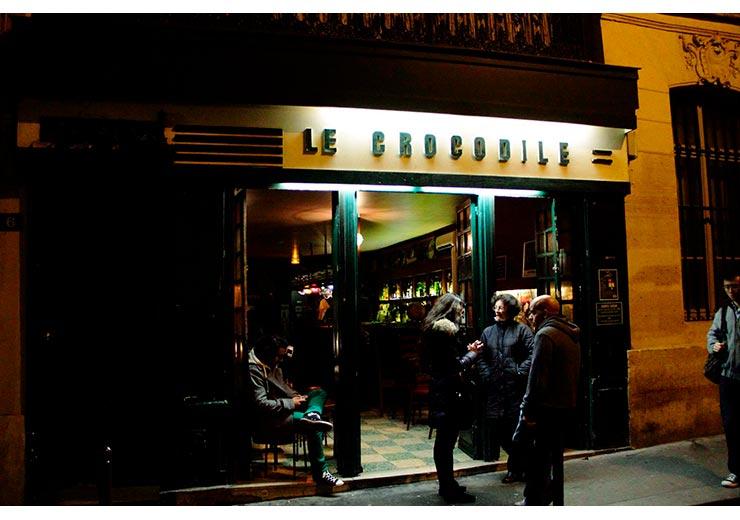bar-le-crocodile-paris