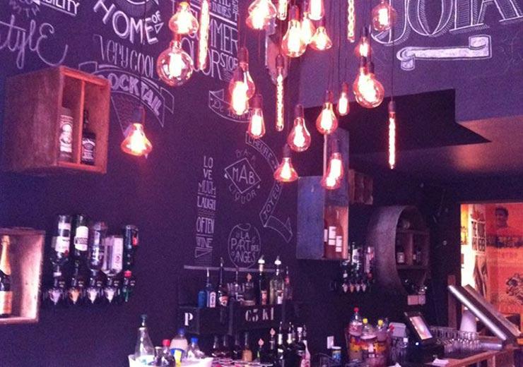 bar-restaurant-la-mer-à-boire