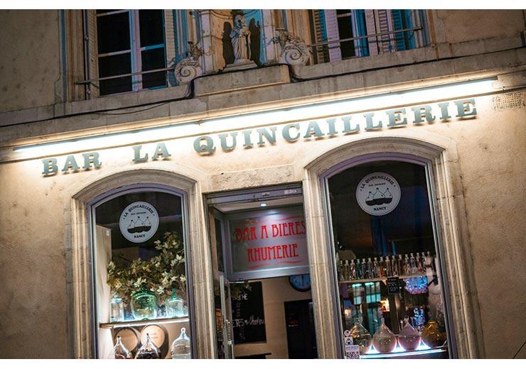 rhumerie-la-quincaillerie-nancy