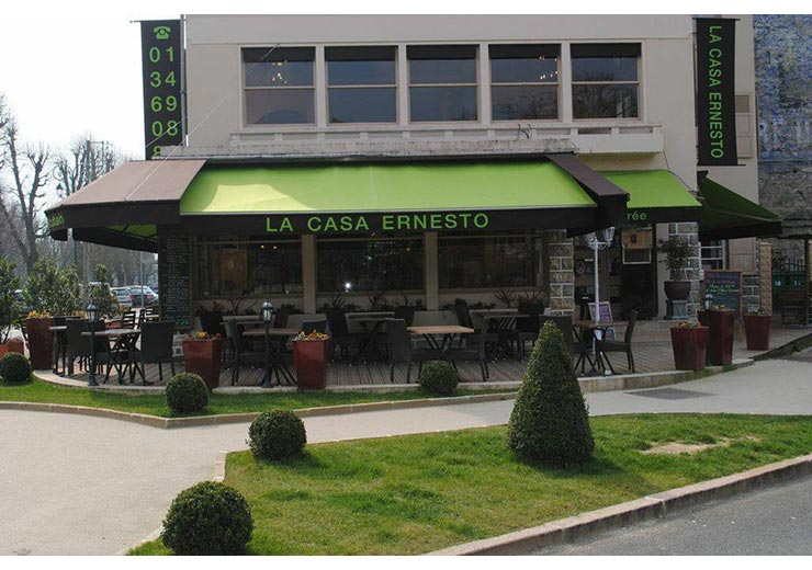 bar restaurant-lacasad'hernesto-pornic