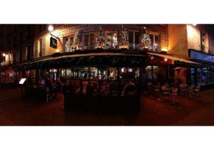 bar-restaurant-le-caffe-vito-paris