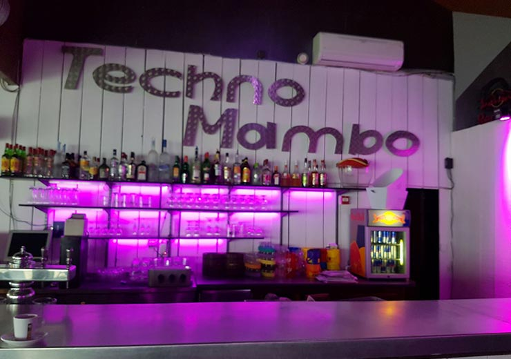 Discothèque-Le-techno-Mambo-Cavalaire
