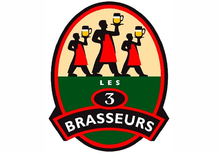 restaurant-les-3-brasseurs