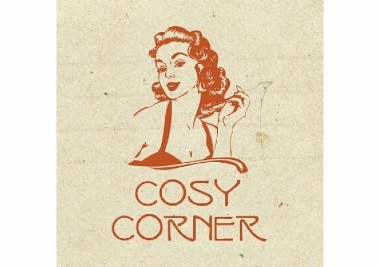 bar-restaurant-cosy-corner-lyon