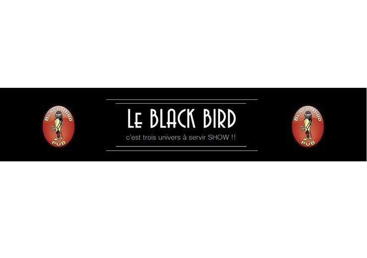 pub-black-bird-charlieu