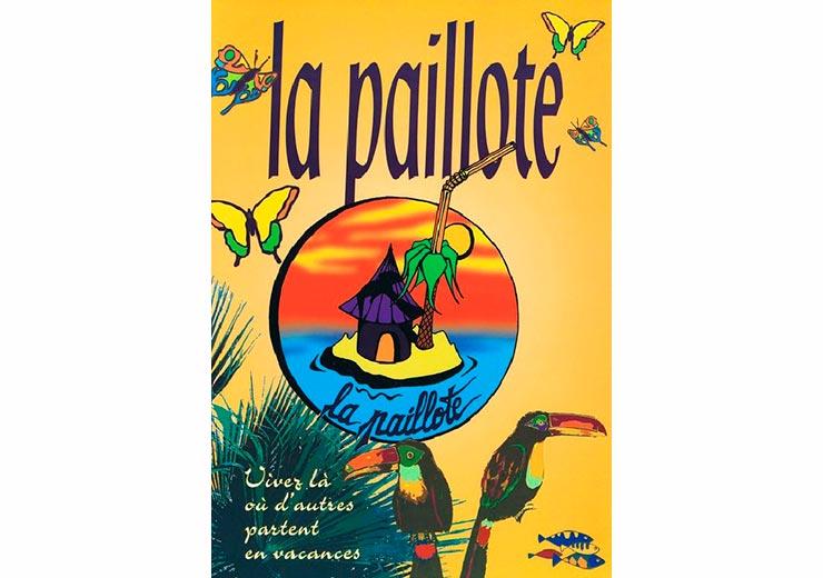 Rhumerie-La-Paillote-Marseillan-Plage