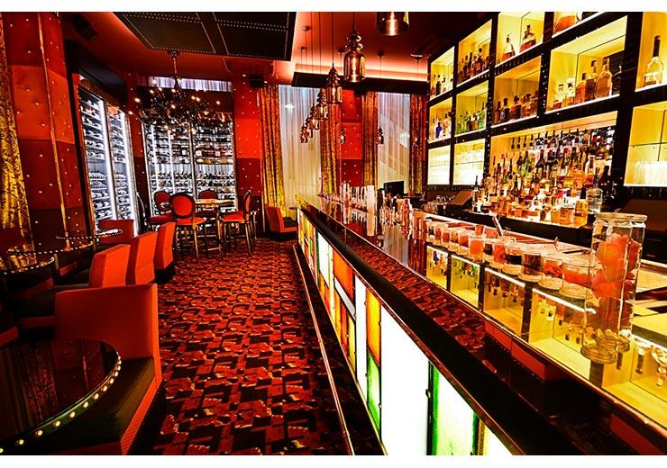 bar-restaurant-comptoir-de-la-bourse-lyon