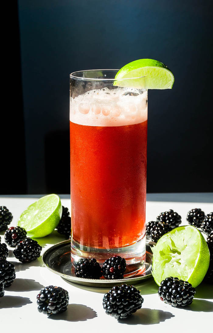 cocktail-bramble