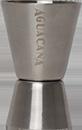 verre-doseur-aguacana