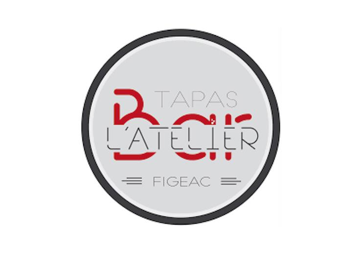 Bar-L'Atelier-Figeac