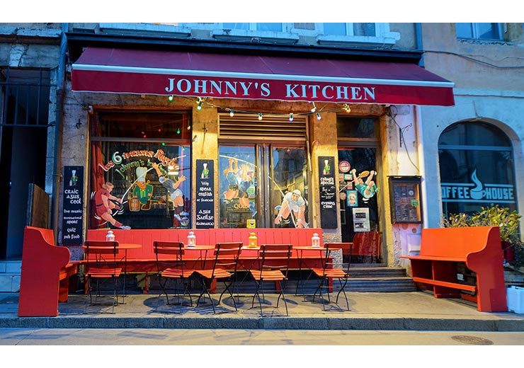 Pub-Johnny's-Kitchen-Lyon