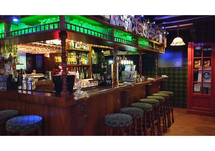 Pub-Le-Cambridge-Pub-Dieppe