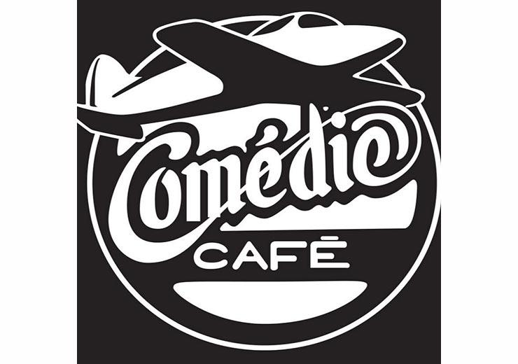 bar-comédie-café-metz