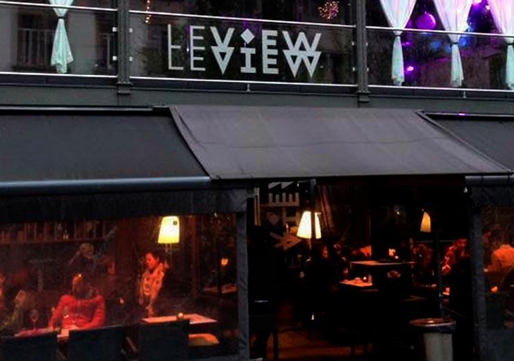 Bar-Le-View-Metz