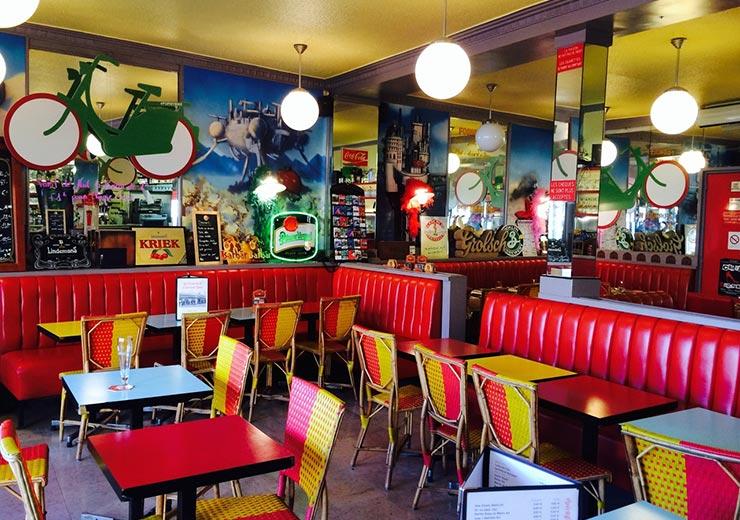 bar-restaurant-extérieur-quai-paris