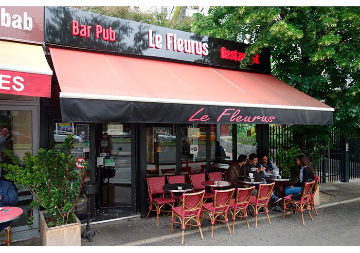 bar-restaurant-le-fleurus-paris