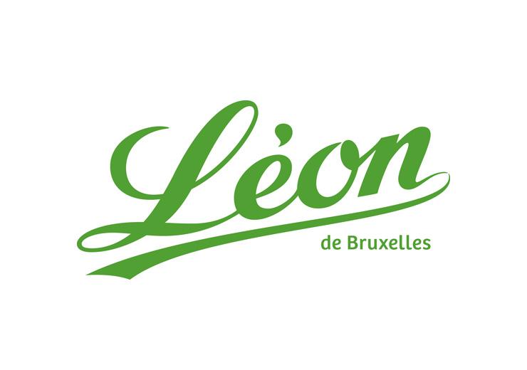 restaurant-leon-de-bruxelles