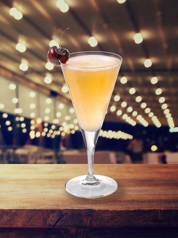 cherryllini-cocktail-champagne-creme-de-cerise