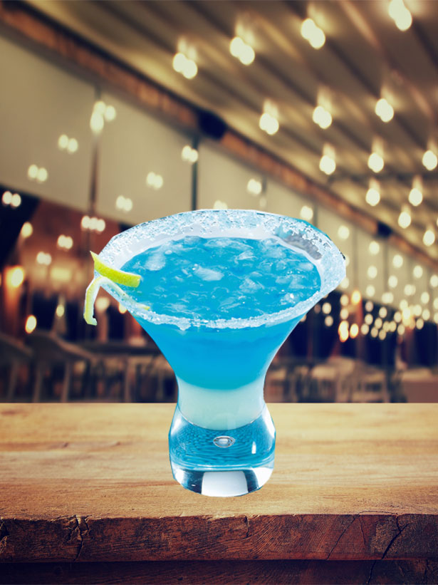 Blue-Lady-cocktail