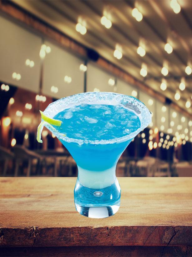 Blue-Lady-cocktail