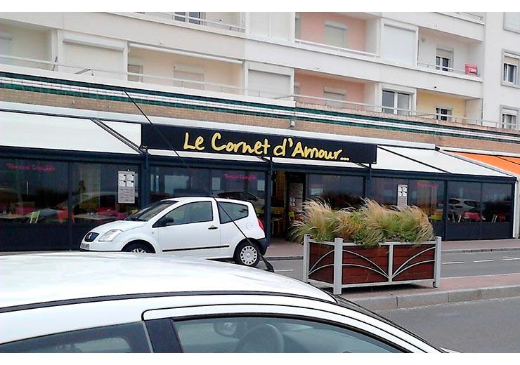 glacier-restaurant-le-cornet-damour-berck