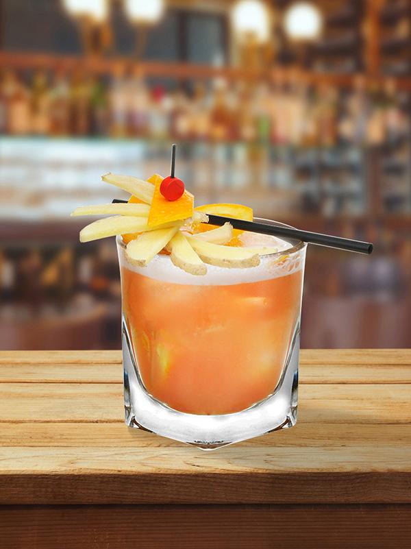 cocktail-sans-alcool-bitter-citron-gingembre-orange