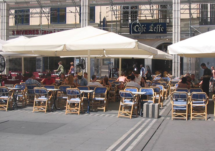 Bar-Café-Leffe-Lyon