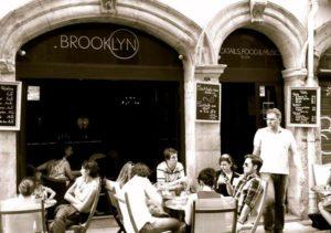 bar-brooklyn-bar-lyon