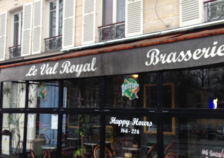 Bar-Le-Val-Royal-Paris