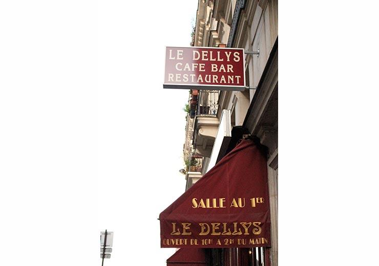 restaurant-le-dellys-paris