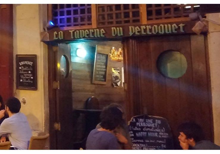Rhumerie-La-Taverne-Du-Perroquet-Montpellier
