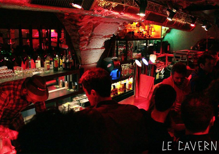 bar-cavern-club-paris