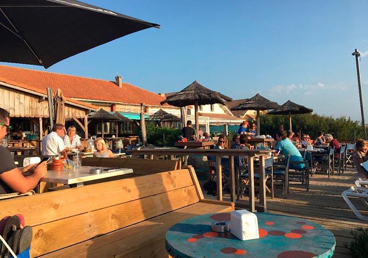 bar-restaurant-a-noste-mimizan