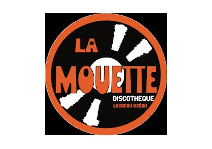La-Mouette-Discothèque-Lacanau
