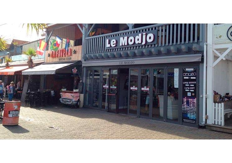bar-discothèque-le-modjo-lacanau