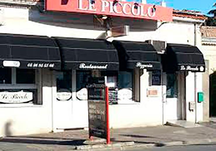 restaurant-le-piccolo-begles