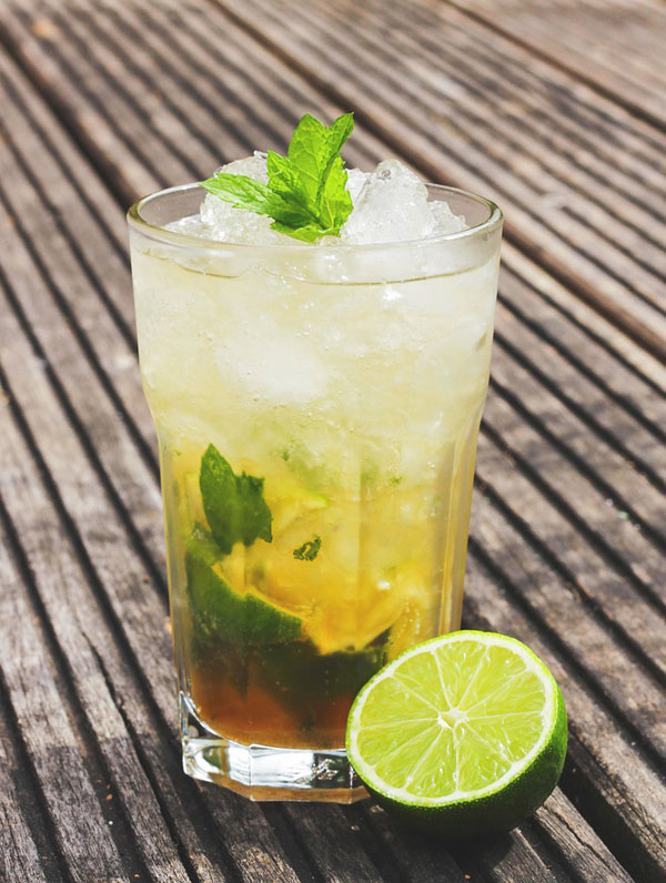 mojito-auvergnat-cocktail