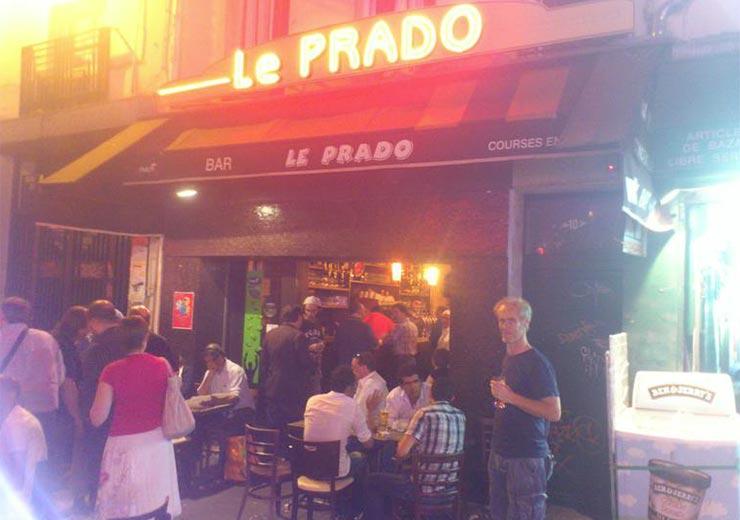 bar-le-prado-paris