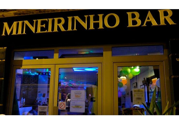 Le-Mineirinho-Bar-Paris