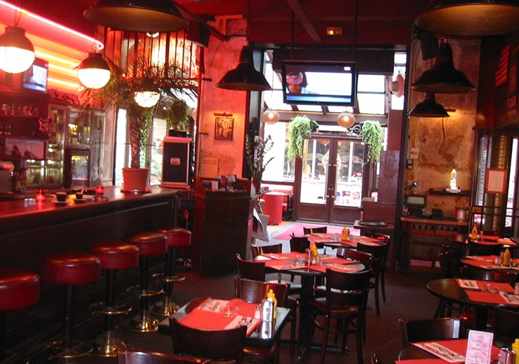 bar-restaurant-le-diable-des-lombards-paris