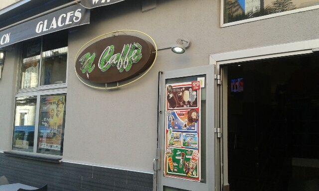 bar-eden-café-corte