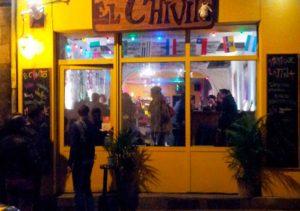 bar-restaurant-el-chivito-bordeaux
