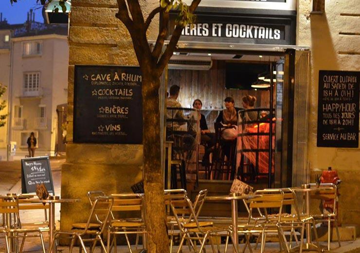 Bar-La-Raffinerie-Montpellier
