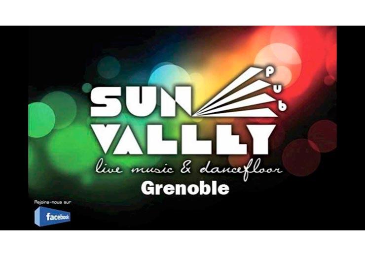 Bar-Le-Sun-Valley-Grenobles