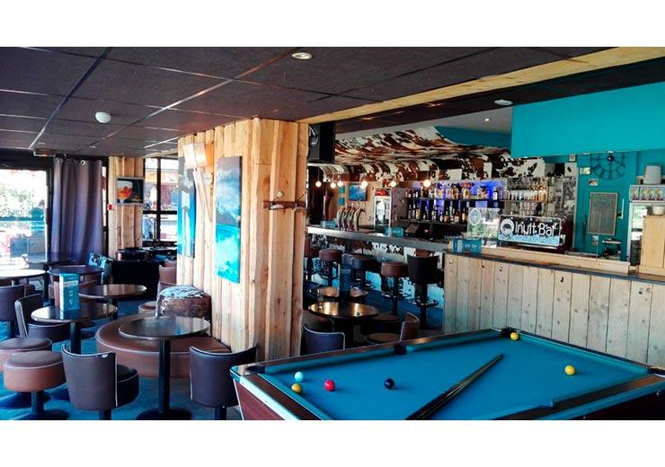 Inuit-Bar-Le-Dévoluy
