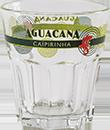verre à caïpirinha aguacana