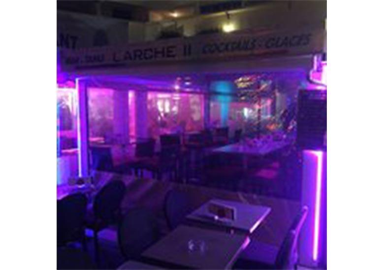 Bar-L'Arche-II-Le-Cap-D'Agde