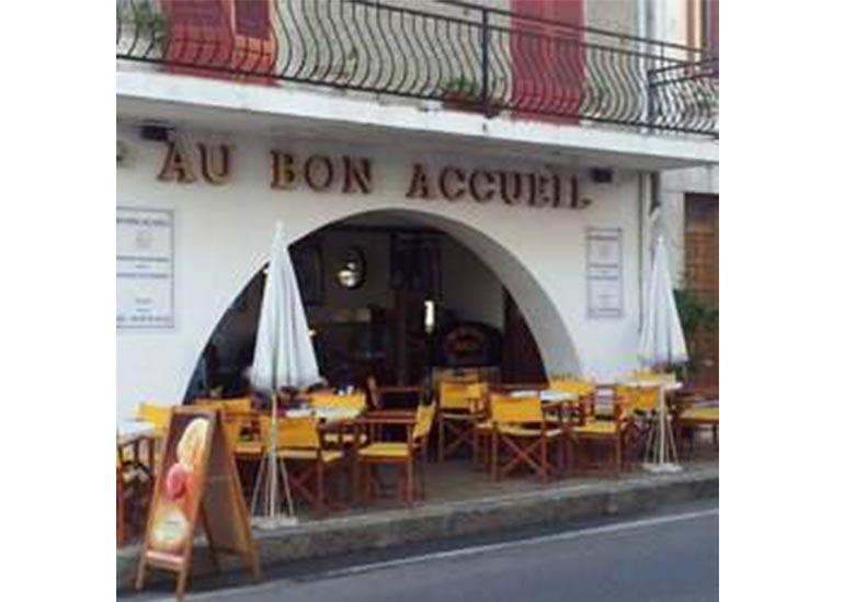 bar-au-bon-accueil-cargèse